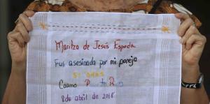 Celebran el Segundo Festival Comunita...