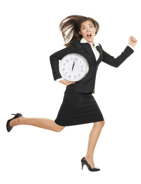 Consejos para organizar mejor tu tiempo (vertical-x1)