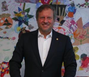 El CEAL-PR busca aumentar negocios con Latinoamérica