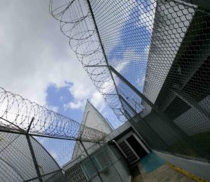 Muere otro reo en la cárcel de Bayamón