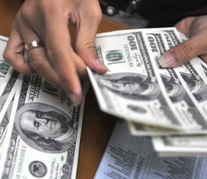Moratorias hipotecarias: el alivio o la pesadilla de los consumidores