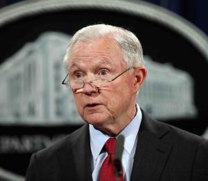 """Ordenan una """"revisión inmediata"""" de los protocolos del FBI"""