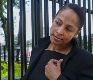 Incierta la fecha para el inicio del juicio contra exadministradora de FEMA