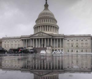 Puerto Rico merece trato igual del Congreso