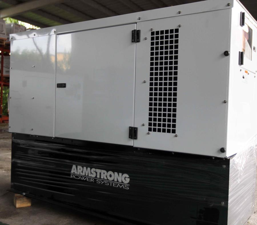 Los generadores en cuestión fueron solicitados por los municipios de Loíza y Morovis (semisquare-x3)