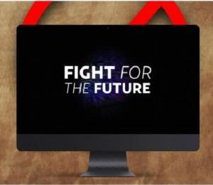 Pioneros de internet piden a EE.UU. mantener la neutralidad en la red
