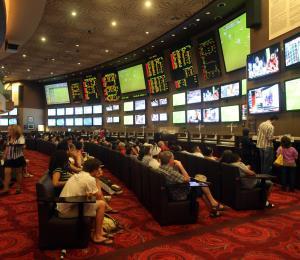 El lado oscuro de legalizar las apuestas deportivas