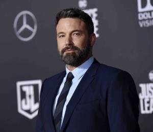 """Netflix anuncia la fecha de estreno de """"Triple Frontier"""", con Ben Affleck y Oscar Isaac"""