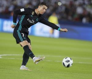 El Real Madrid busca cerrar el año con otro título