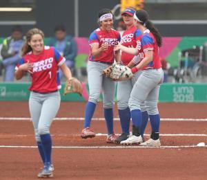 Múltiples disciplinas del deporte boricua buscan su pase a las Olimpiadas