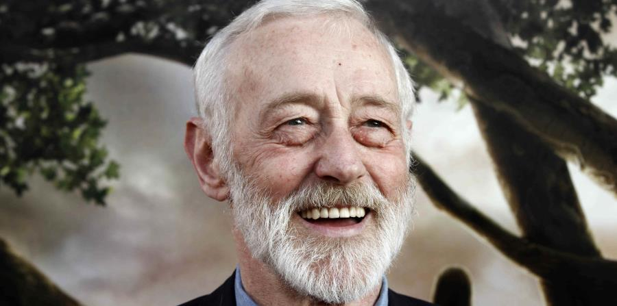 John Mahoney (horizontal-x3)
