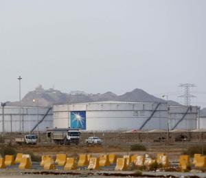 Aumenta el precio del petróleo crudo tras ataque en Arabia Saudí