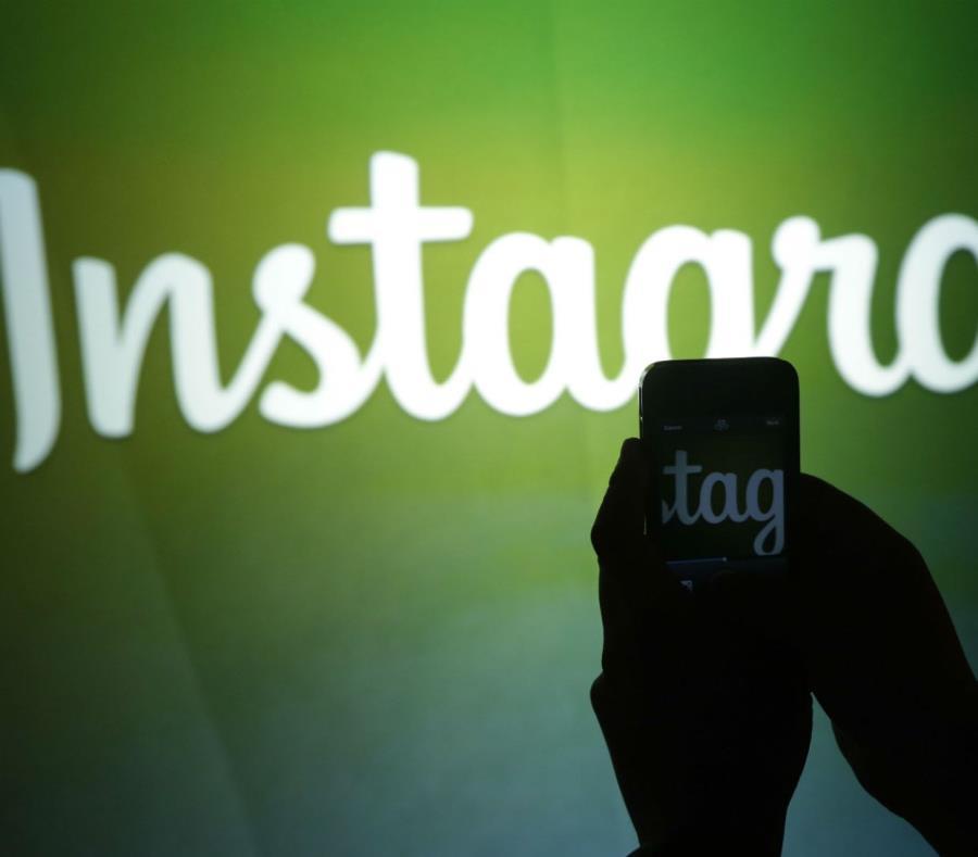 Instagram eliminará a los seguidores y