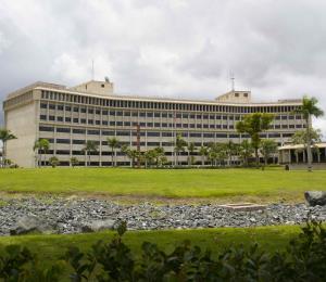 El acuerdo en Cofina dejaría déficit de $28,000 millones