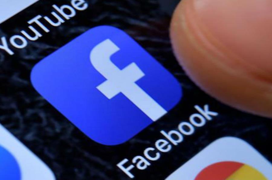 Finalmente, Facebook lanza la herramienta Dating para competir con Tinder (semisquare-x3)