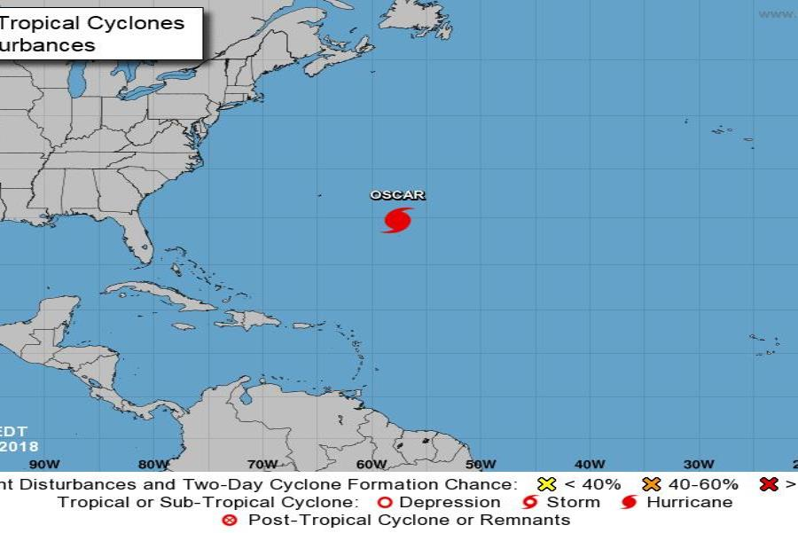 Vista del recorrido del huracán. (CNH) (semisquare-x3)