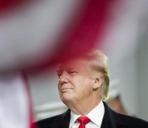 Trump amenaza las Humanidades
