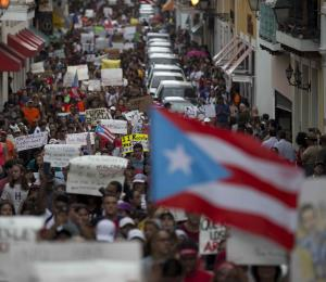 Puerto Rico, aún podemos ganar