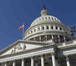 A mitigar el poder discriminatorio del Congreso