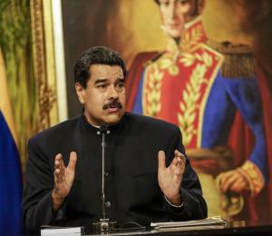 La OEA y el cuarto informe sobre Venezuela
