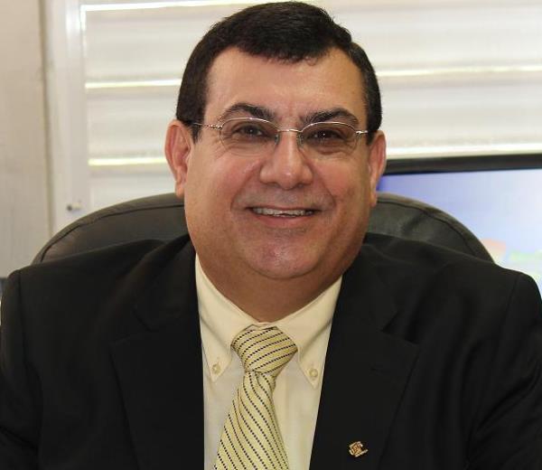 Nelson A. Vera Hernández