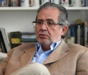 Los dilemas de los demócratas en Venezuela