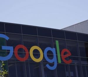 Nuevas herramientas de Google facilitan la búsqueda de empleos