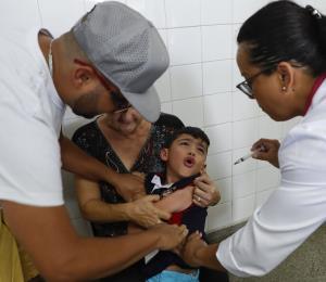 Brasil registra 545 casos de fiebre amarilla y 164 muertes