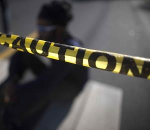 Mueren dos niñas por un fuego en Nueva York