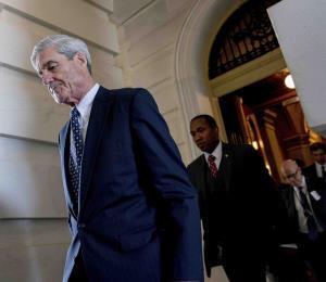 Proponen hasta seis meses de cárcel para exasesor de Trump