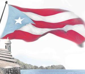 La ausencia del BGF en la recuperación de Puerto Rico