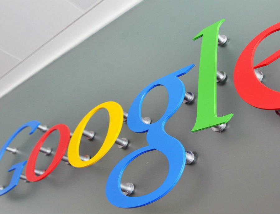 Cerrarán Google+ tras reconocer que un hackeo expuso datos de los usuarios (semisquare-x3)