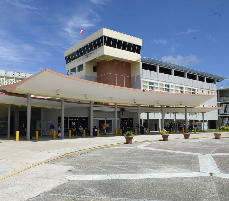 Imagen de Centro Médico en Río Piedras (semisquare-x3)