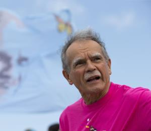 Oscar López: por qué la controversia persistirá