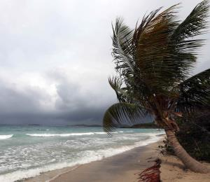 ¿Con cuál cristal evaluamos al Puerto Rico post María?