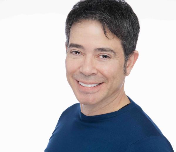 José Raúl Montes