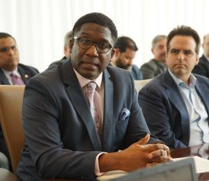 Anuncian nuevo CEO para Invest Puerto Rico