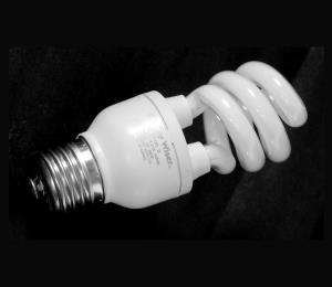 Auditoría energética para frenar el gasto de luz