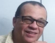 Juan Juarbe Montijo