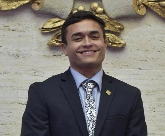José Lamboy