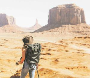 Mejores destinos para solteros