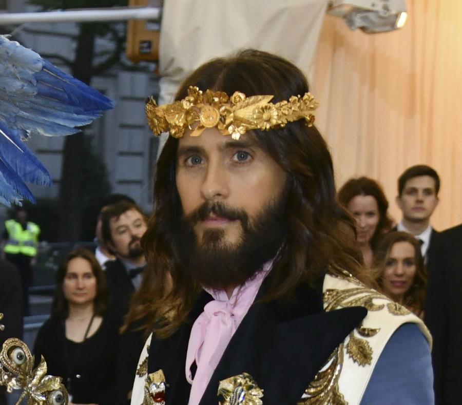 Jared Leto es acusado de abuso sexual a menores (semisquare-x3)
