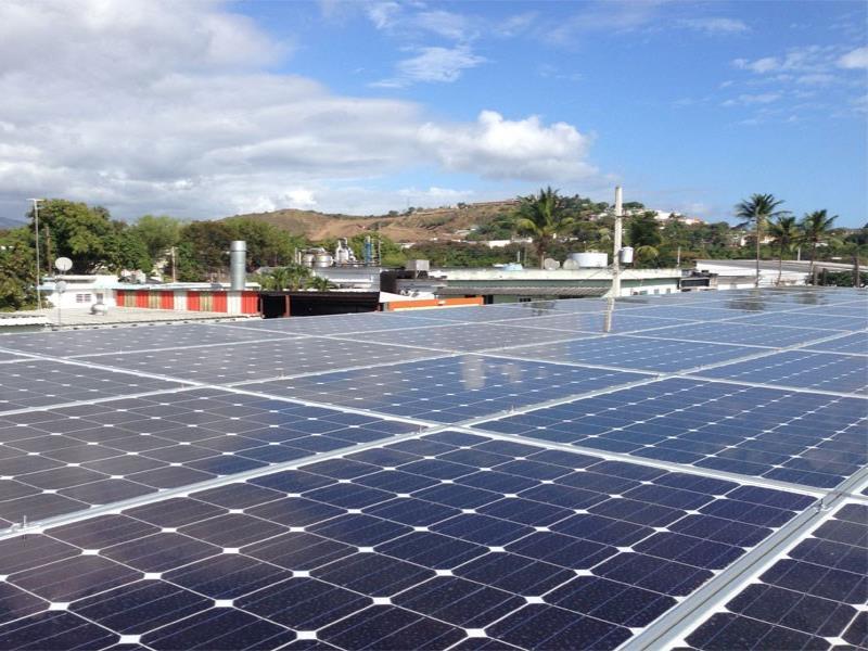Esta empresa ocupa la posición 35 en Estados Unidos como uno de los mejores contratistas de proyectos solares (semisquare-x3)