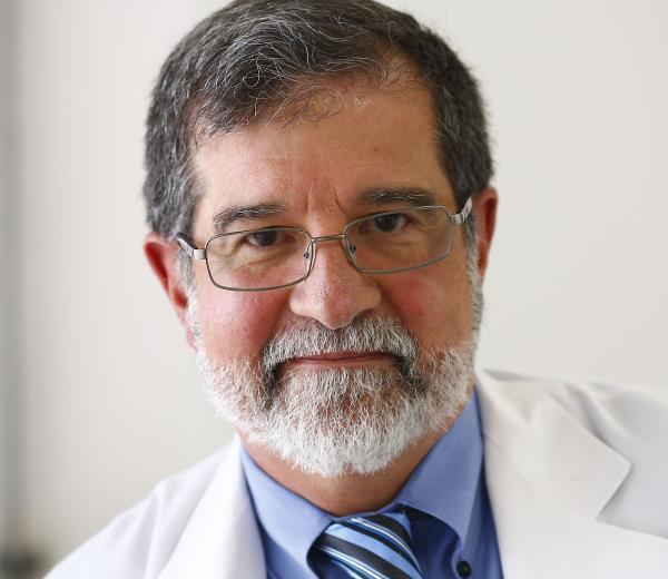 Fernando Cabanillas
