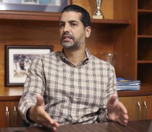 El BSN toma medidas cautelares tras positivo de Flor Meléndez al coronavirus
