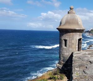 El desafío de reconstruir a Puerto Rico
