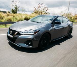 Nissan brilla en estudio de JD Power y Ford muestra nueva tecnología