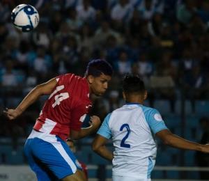 Puerto Rico permanecerá en la Liga C para el próximo torneo de las Naciones