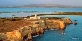 Cabo Rojo: Capital del turismo interno