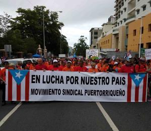 Hay que entender al pueblo puertorriqueño